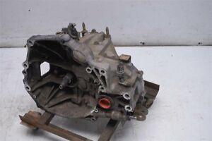 94 95 Honda Civic Automatic Gearbox Transmission 6mt warranty 21211-P24-J04