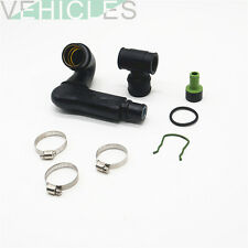 For AUDI A4 B5 8D A6 C5 4B VW Passat B5 3B 1.8T New Crankcase Breather Hose Pipe