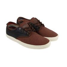 Chaussures VANS pour homme pointure 39