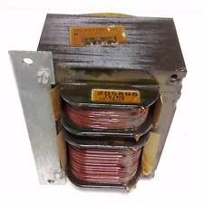 GENERAL ELECTRIC TRANSFORMER 35-217205 20