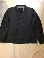 4d007473096 Yves Saint Laurent Regular Size XL Coats & Jackets for Men for sale ...