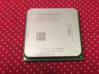 AMD Sempron LE-1250 2.2 GHz  SDH1250IAA4DP  CPU PROCESSOR