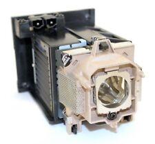 Alda PQ Original Beamerlampe / Projektorlampe für RUNCO CL-810 Projektor