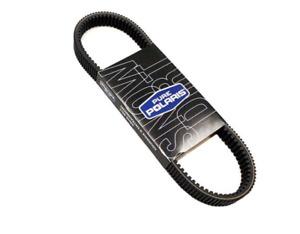 Genuine Polaris Sportsman 600 03-05 EBS & 700 02-07 EBS Drive Belt OEM 3211091