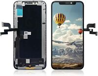 iPhone X XR Full Assembly Screen Replacement LCD OLED