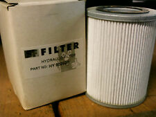 SF Filter HY 90282/1