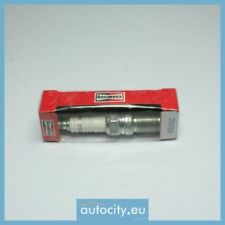 Champion RS10LC RS10LC/012 Spark Plug/Bougie d'allumage/Bougie/Zundkerze