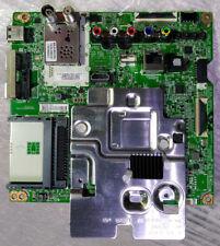 Main 79EBT000-00LZ 64617102 EAX67166104(1.0) LG 65UJ630V-ZA.BEUYLJP