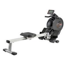 York Fitness 310 Rowing Machine