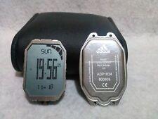 Recambio - Maquinaria reloj *Adidas digital ADP1634* Unisex ... Buen estado.