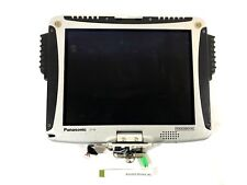 OEM Panasonic Toughbook CF-19 MK5 Complete LCD TOUCH Screen 6000nits