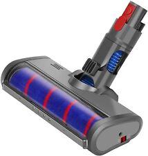 Fluffy Soft Roller Head Floor Head for DYSON V7 V8 V10 V11 Vacuum Cleaner Fast