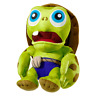 World of Warcraft Baby Tortollan Plush Tottle plusch plushie Blizzard Blizzcon