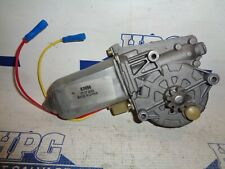 Ford Power Window Motor ACI/Maxair 83998 - NEW