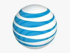At&t port Numbers   Any Area Code   Fast Delivery   26 Days Validity No limits