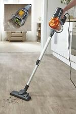 PIFCO PETS TURBO 600W LIGHTWEIGHT HANDHELD STICK CORDED VACUUM CLEANER 6M RFB-N