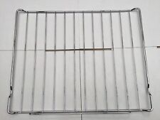Westinghouse Boss 663 Wall Oven Wire Shelf Rack PONS663 PONS663S PONS663S*40