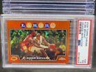 Hottest Kobe Bryant Cards on eBay 27