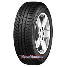 KIT 4 PZ PNEUMATICI GOMME GENERAL TIRE ALTIMAX COMFORT 135/80R13 70T  TL ESTIVO