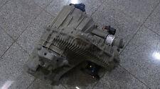 Porsche Cayenne 955 Turbo Verteilergetriebe/Getriebe 0AD341014