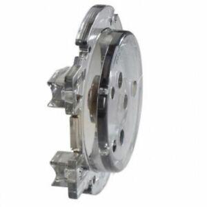 Stenner Pump QuickPro Head Cover - QP100-1 - Quantity: 1
