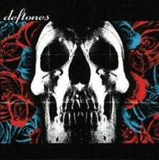 Deftones - Deftones [New CD] Enhanced