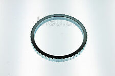 Sensorring für Honda Accord ABS Ring 50 Zähne Neu 82,4 mm