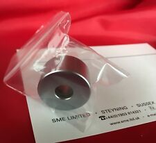 SME 3012-R SERIES ADD WEIGHT FOR LOW COMPLIANCE ORTOFON SPU NOS MINT