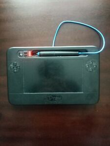 U Draw Game Tablet PS3