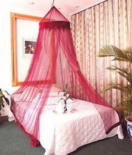Baldaquins et moustiquaires campagnes pour le lit