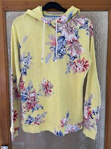 Joules Hoodie Size 12