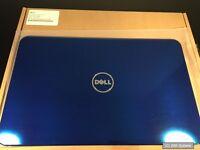 Ersatzteil: Dell J9K5F LCD Back Cover, Display Deckel für N5110 H275Y, J9K5F NEU