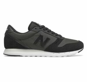New Balance 311 M Width Sneakers for Men for Sale   Authenticity ...