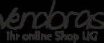 vendoras Ihr online Shop