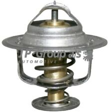 Thermostat, Coolant 1214600900