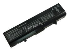 Generic 6cell laptop Battery for Dell Inspiron 1545 X284G 312-0633 J399N D608H