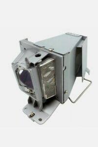 NEW PROJECTOR LAMP BULB FOR NEC NP-V302W NP-V302X NP-36LP NP36LP NPV302W NPV302X