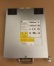 Power Supply 23-0000092-02 Brocade 5100 6505 6510