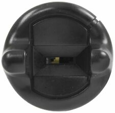 Ignition Lock Cylinder  Airtex  4H1049