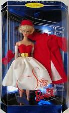 Silken Flame Barbie Doll (1962 Fashion and Doll Reproductions)(New)