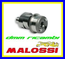 Albero a Camme MALOSSI POWER CAM MHR TROFEO CUP YAMAHA YZF-R125 08>16