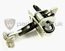 ALFA ROMEO 156 PORTA ANTERIORE controllo Cinturino Rod 50503485 NEW & GENUINE RH & LH