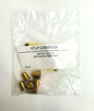 Whirlpool Cooktop Kit-LP Conversion 7509P129-60 BSI P/N 7-2332-01New
