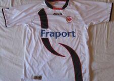 Trikot Camiseta Shirt Eintracht Frankfurt 9 Kweuke 2008 season SIze L