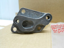 1964 - 70 PONTIAC GM HURST 4SP SHIFTER BRACKET BONNIEVILLE CATALINA GRAND PRIX