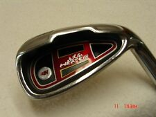 *Heater Hollow Core SS Head #8 Iron Right Handed Men's