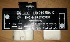 RF motor refrigeración para refrigeración Maxgear 50-0069 Dispositivo de control