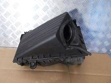 VW Golf 4 Bora 1.9 TDI Luftfilterkasten Gehäuse Luftfilter 1J0129607CG
