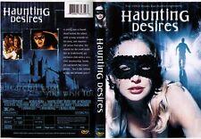 Haunting Desires - RARE
