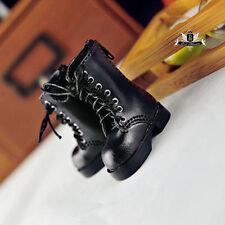 Yosd Boots 1/6 BJD Shoes Tiny Yosd Lolita Shoes Dollfie Luts Dollmore AOD DZ DOD